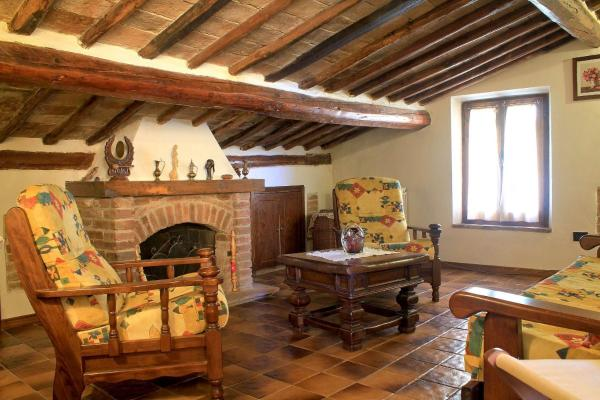 La Terrazza Di Montepulciano 2* ☆ Montepulciano, Val d\'Orcia ...