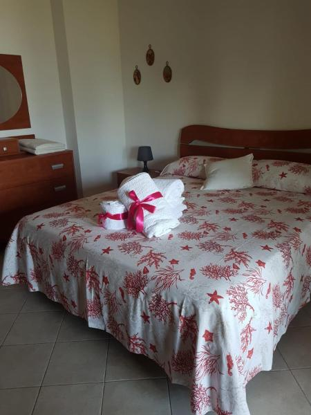 Vasche Da Bagno Zefiro : Zefiro casa vacanze ☆ ascea cilento italia. prenota un hotel