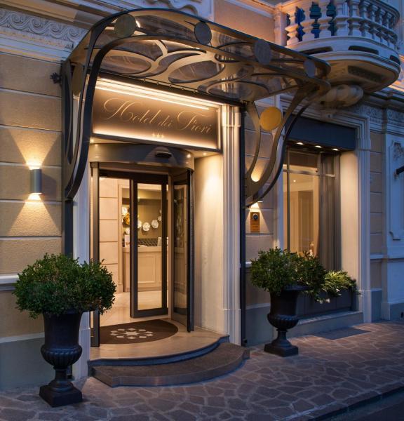 Hotel Dei Fiori.Hotel Dei Fiori Restaurant Meeting Spa 3 Alassio Riviera