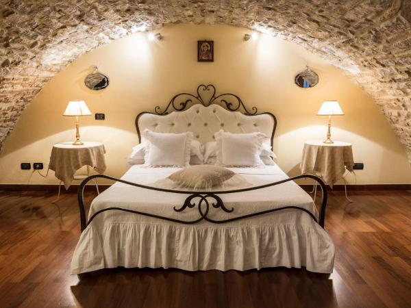 Hotel Lieto Soggiorno 2* ➜ Assisi, Umbria, Italia (16 ...