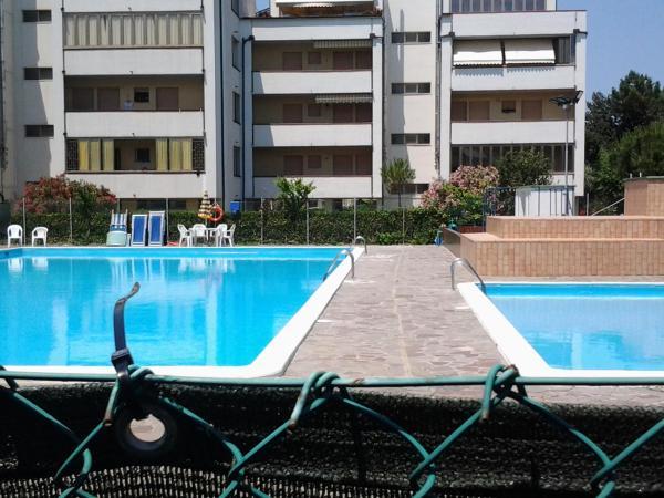 Residenza nicola amore neapel hotelbewertungen expedia
